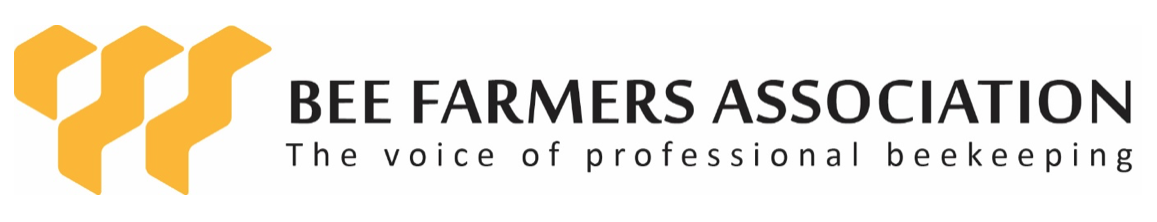 Bee Farmer's Association